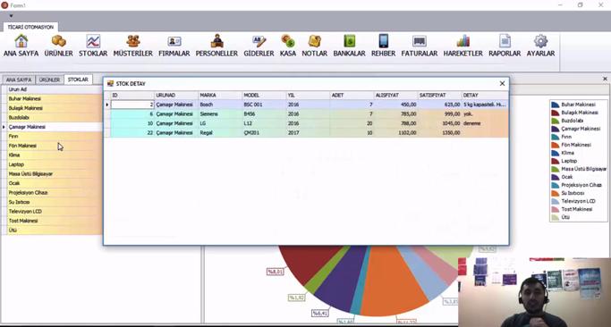 C#-ile-DevExpress-te-Ticari-Otomasyon-Geliştirmek-İşte-Bu-Kadar-Kolay-hknklc-hakankilic-hknklccc-bilisim-uzmani2